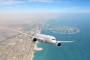 Things to Know Before Visiting Dubai