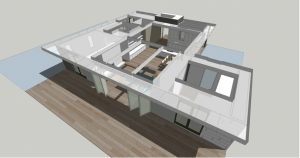 A glimpse into the need to have modular home construction
