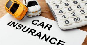 Benefits of car insurance