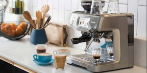 Buyers Guide for Buying the Best Coffee Maker
