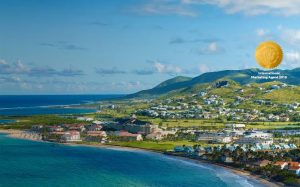 Requirement and Benefits of Securing Saint Kitts Citizenship