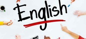 Gather info about the English school before finalizing it