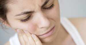 Reasons to Get Root Canal Treatment
